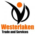 Westerlaken Trade and Services